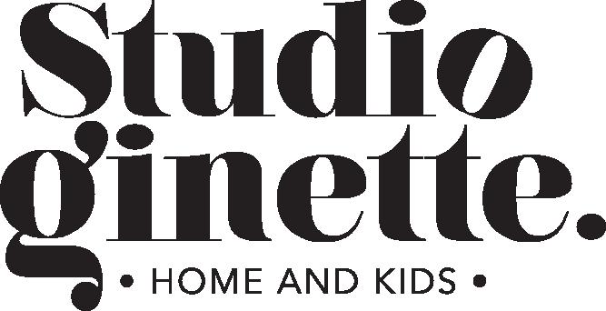 Studio Ginette